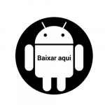 PNG logo android