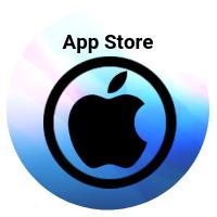 Ingressa para obter app para iOS