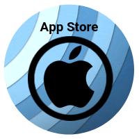 Entra para obter aplicativo para iOS