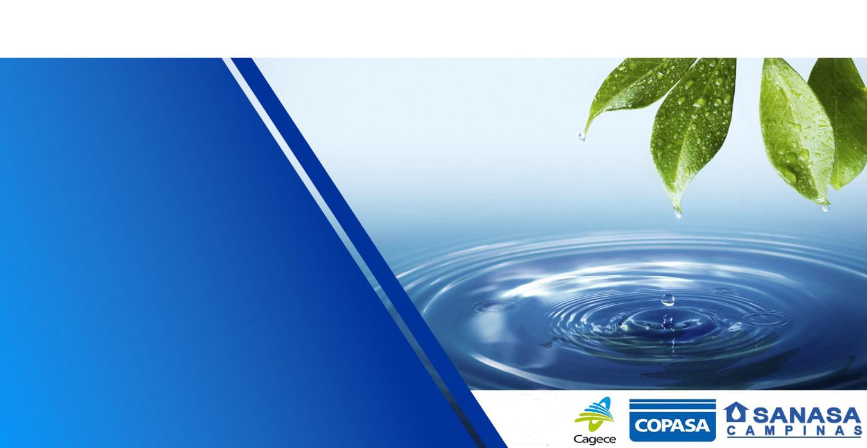 app pagamento agua