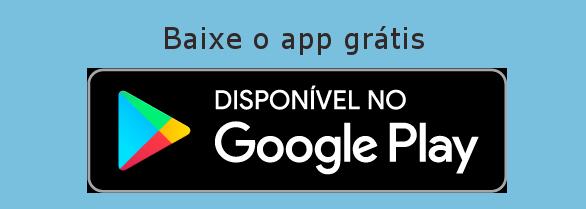 Baixe Recargapay no Google Play