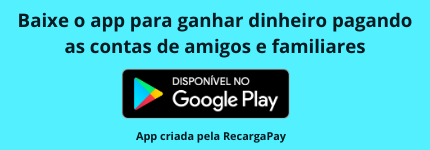 Baixe o app para ganhar dinheiro pagando todas as contas (3)