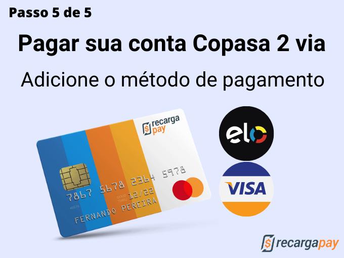 Passo 5 de 5 para pagar sua conta Copasa (1)